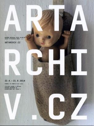 artarchiv.cz