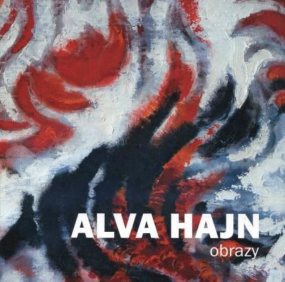 Alva Hajn: Obrazy
