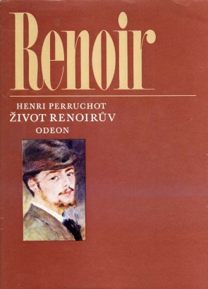 Perruchot, Henri - Život Renoirův