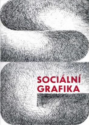 Česká sociální grafika a kresba ve sbírkách Galerie umění Karlovy Vary - pobočka Ostrov n. O.