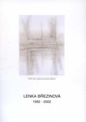 Lenka Březinová