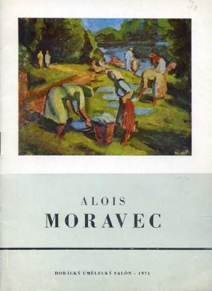 Alois Moravec