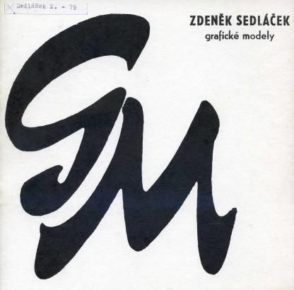 Zdeněk Sedláček: Grafické modely