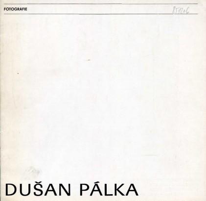 Dušan Pálka: Fotografie