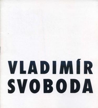 Vladimír Svoboda: K narozeninám Karla Valtera