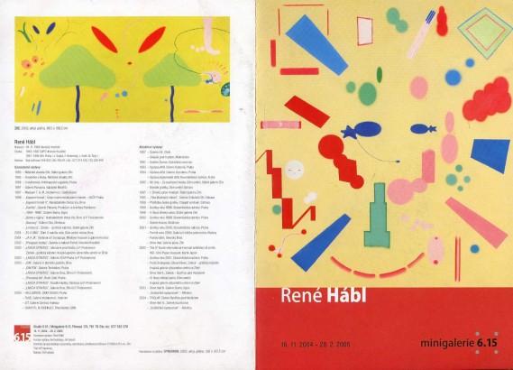 René Hábl