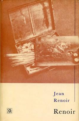 Renoir, Jean - Renoir