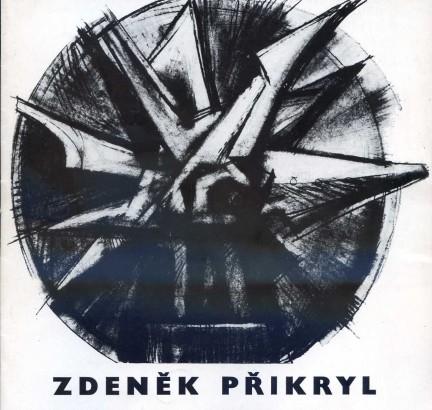 Zdeněk Přikryl