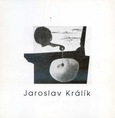 Jaroslav Králík