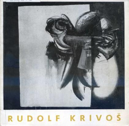 Kriška, Fedor - Rudolf Krivoš: Obrazy
