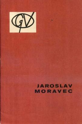 Jaroslav Moravec
