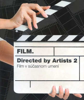 Film. Directed by Artists 2