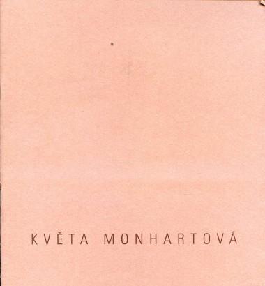 Květa Monhartová: Setkávání