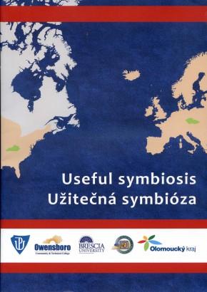 Useful symbiosis / Užitečná symbióza