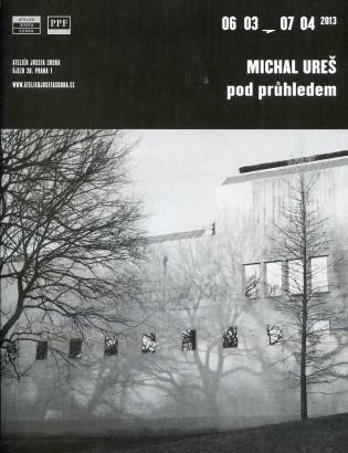 Michal Ureš: Pod průhledem