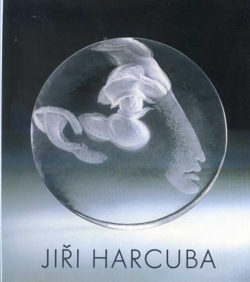 Jiří Harcuba: Porträtschnitte 1951-1990
