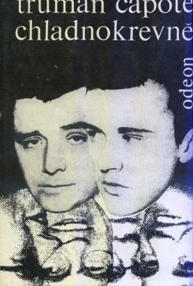 Capote, Truman - Chladnokrevně