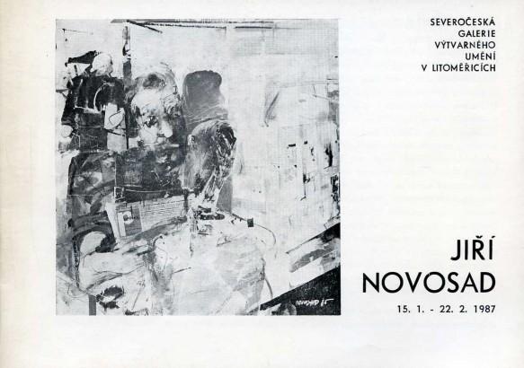 Jiří Novosad