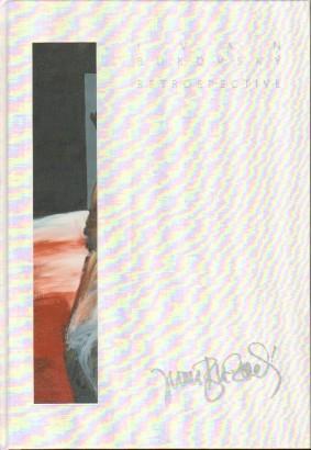 Ivan Bukovský: Retrospective