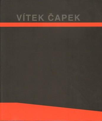 Vítek Čapek