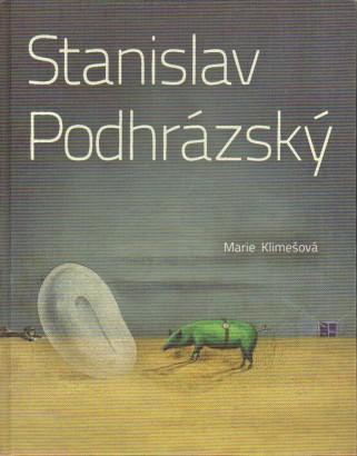Klimešová, Marie - Stanislav Podhrázský