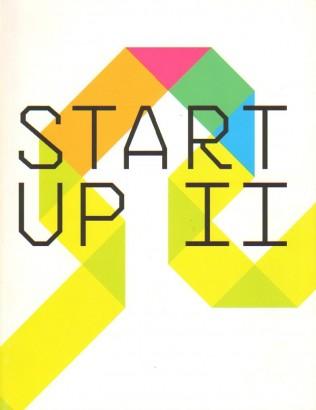 Srp, Karel - Start Up II