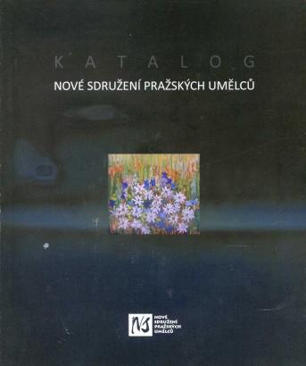 Nové sdružení pražských umělců