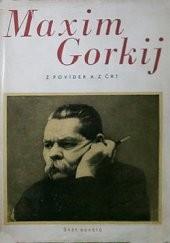 Gorkij, Maxim - Z povídek a črt