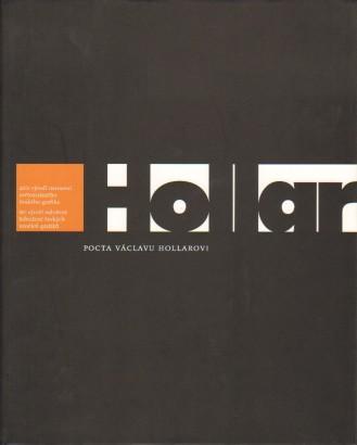 Pocta Václavu Hollarovi