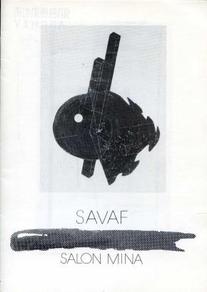 Savaf
