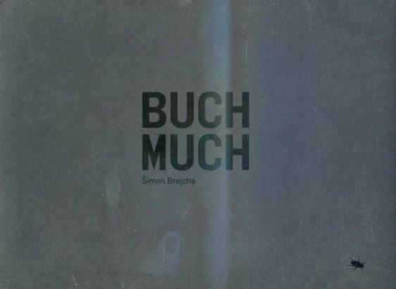 Šimon Brejcha: Buch Much