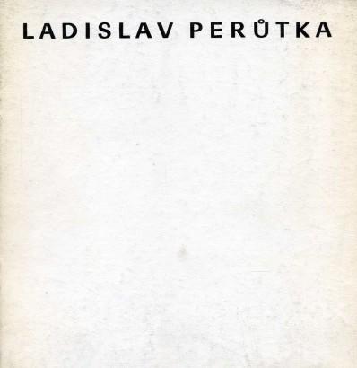 Ladislav Perůtka