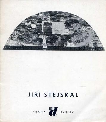 Jiří Stejskal