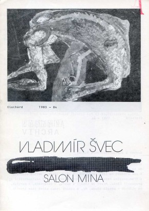 Vladimír Švec