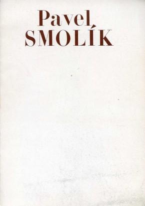 Pavel Smolík: Obrazy