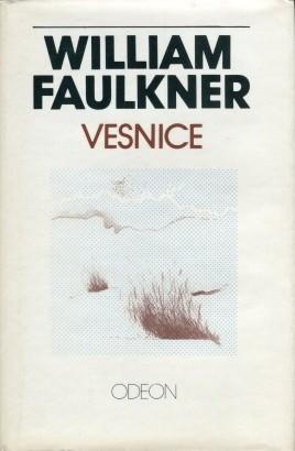 Faulkner, William - Vesnice