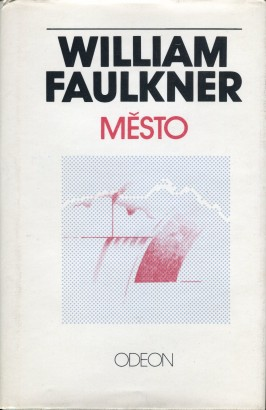 Faulkner, William - Město