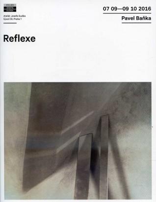 Pavel Baňka: Reflexe