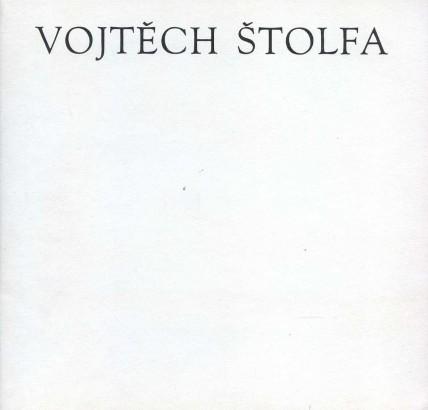 Vojtěch Štolfa: Scénografie