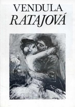 Vendula Ratajová