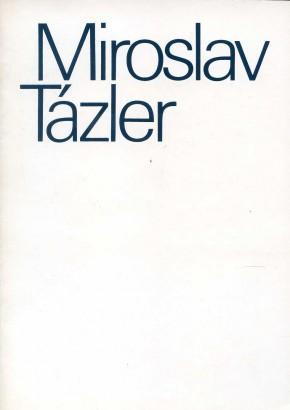 Miroslav Tázler: Přírodní motivy