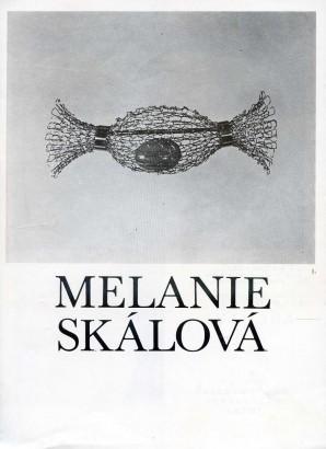Melanie Skálová