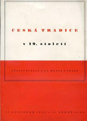 Česká tradice v 19. století