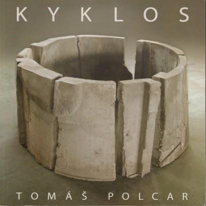 Tomáš Polcar: Kyklos