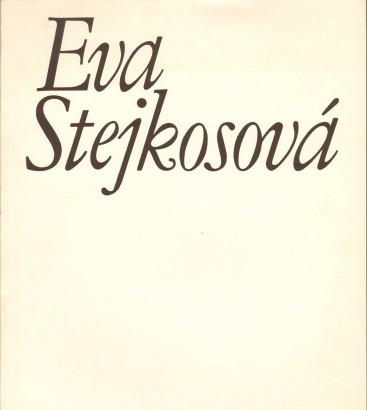 Eva Stejkosová
