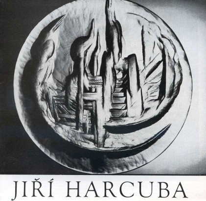 Jiří Harcuba