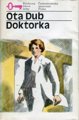 Dub, Ota - Doktorka
