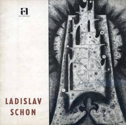Ladislav Schon