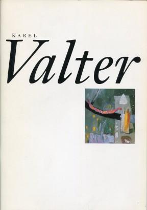Karel Valter
