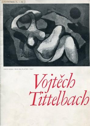 Vojtěch Tittelbach